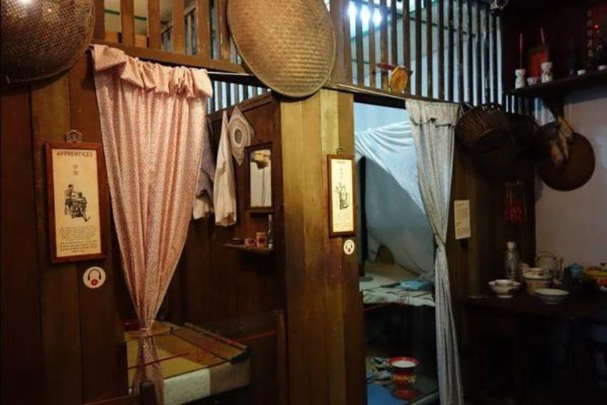 Johor Bahru Chinese Heritage Museum