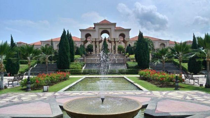 Bangunan Dato' Jaafar Muhammad